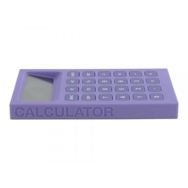Buro calculator lexon design for Buro premium