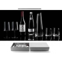 ICEBERG Water and wine gift set