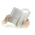 HOBO led book light