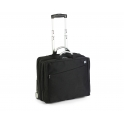 BUSINESS WHEELS BAG