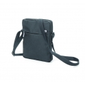 PREMIUM mini tablet shoulder bag