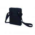 PREMIUM tablet shoulder bag