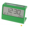 ELA clock