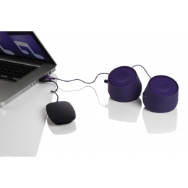 GALAXY SPEAKERS
